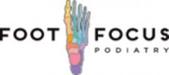 Foot Focus Podiatry in Perth
