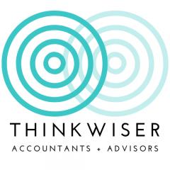 Thinkwiser Pty Ltd