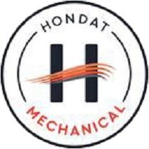 Hondat Mechanical