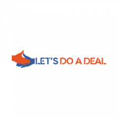 Let's Do A Deal