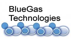 Blue Gas Technologies