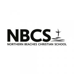 North Beaches Christian School