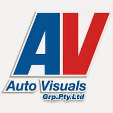 Auto Visuals Group Pty Ltd