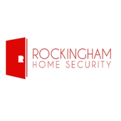 Rockingham Home Security
