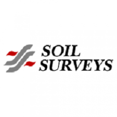 Soil Surveys Engineering Pty Ltd