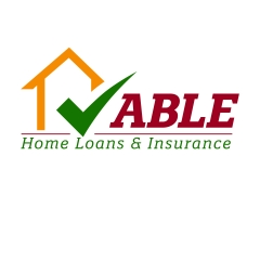 Able Finance Services