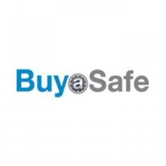 BuyaSafe.com.au