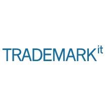 Trade Mark It