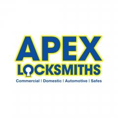 Apex Locksmiths Pty Ltd