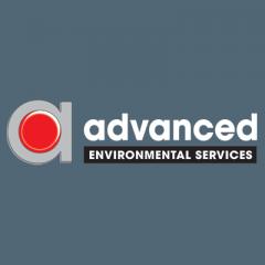 Advanced Environmental Services Pty Ltd