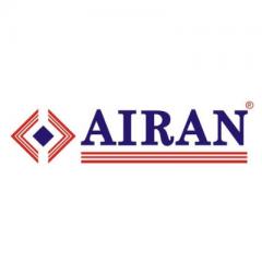 Airan Australia Pty Ltd