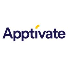 Apptivate Agency Pty Ltd