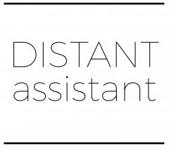 Distant Assistant
