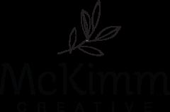 McKimm Creative