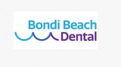 Bondi Beach Dental