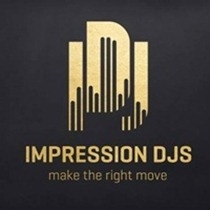 Impression DJ'S Pty Ltd
