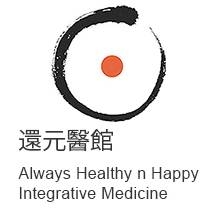 Always Healhty and Happy