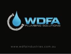 WDFA Plumbing Solutions