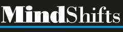 The MindShifts Group Pty Ltd
