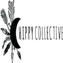 Hippy Collective