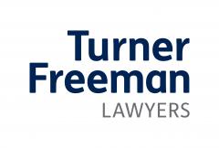Turner Freeman Gold Coast