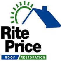 Rite Price Roofing Pty Ltd