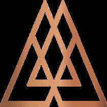 Ascendcorp Strata Pty Ltd