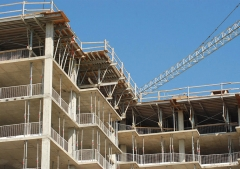 Bagmack Building Pty Ltd