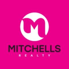 Mitchell's Realty Hervey Bay Pty Ltd