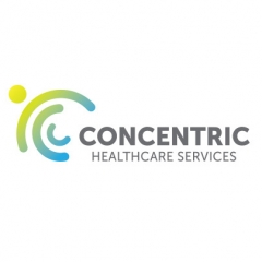 Concentric Healthcare Services Pty Ltd