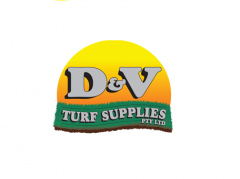 D. & V. Turf Supplies
