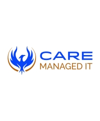 Care MIT Pty Ltd