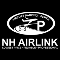 NH AirLink