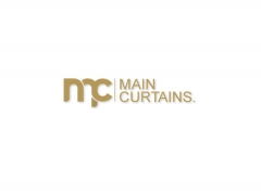 Main Curtains - Sydney Curtains and Blinds