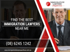 Immigration Lawyers Perth