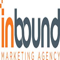 Inbound Marketing Agency Pty Ltd