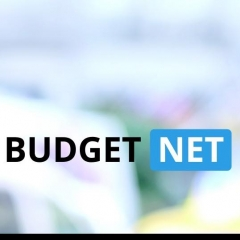 Budget Net Pty Ltd