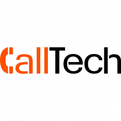 Calltech Pty Limited