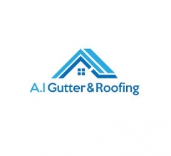 A.I Gutter and Roofing