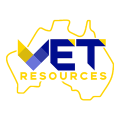 VET Resources