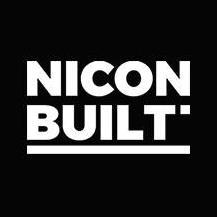 Nicon Built Pty Ltd
