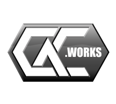 CAC.Works