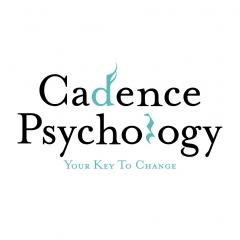 Cadence Psychology