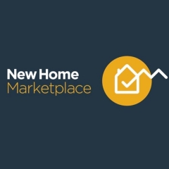 New Home Marketplace PTY LTD