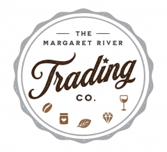 The Margaret River Trading Co