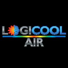 Logicool Air