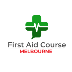 Firstaidpro