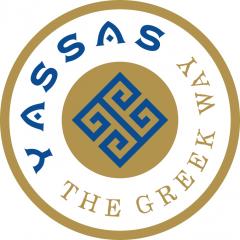 Yassas the Greek Way