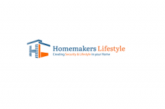 Homemakers Lifestyle Blinds Awnings and Security