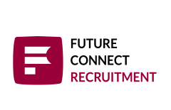 Connect Recruitment Pty Ltd